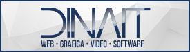DINAIT - Dipartimento Nazionale Information Technology